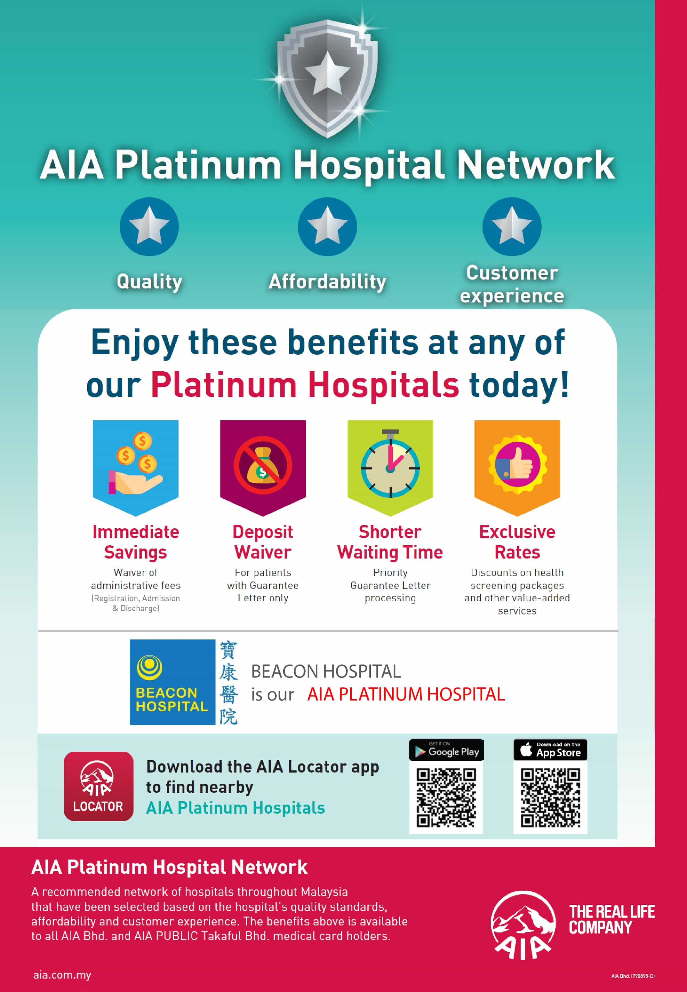 G7042000 certificate of substantial completion daily planning template test template word end aia platinum hospital poster beacon g8102001 transmittal letter aia bookstorehtml g7042000 certificate of substantial completion yelopaper Choice Image