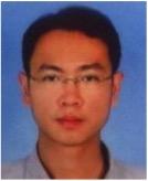 Dato' Dr Lee Joon Kiong