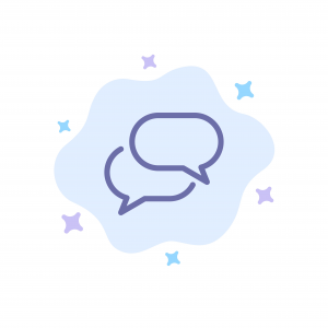 chatting-chat-icon