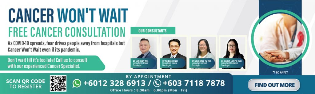 cancer-specialists-free-consultation