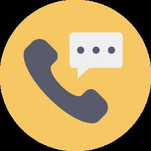 call-icon2