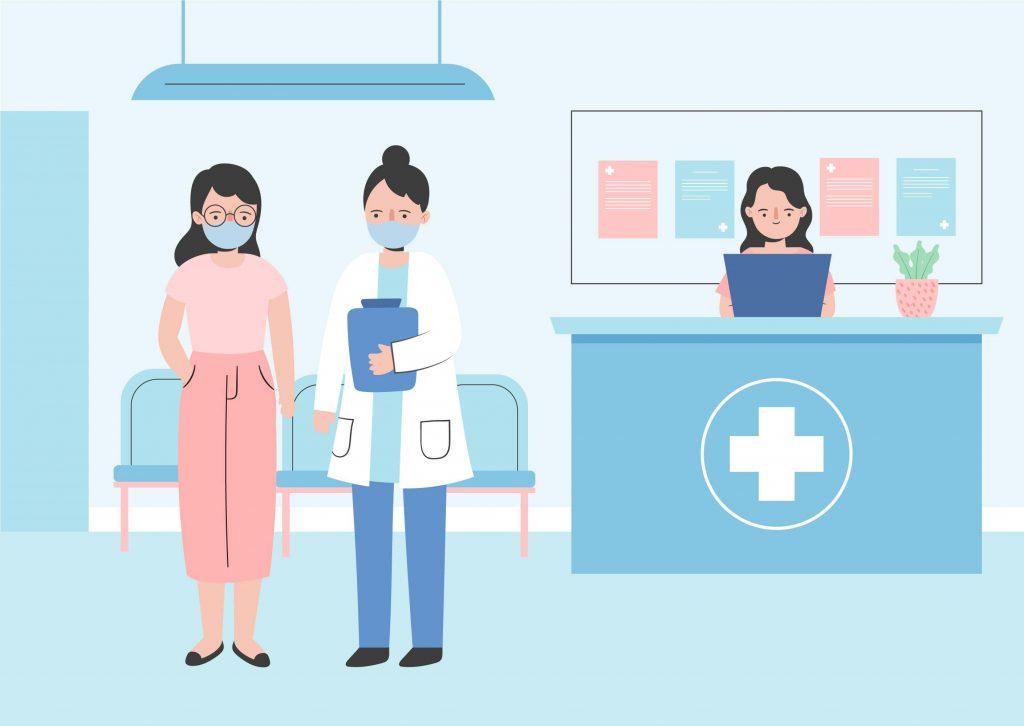 visit-hospital-free-consultation