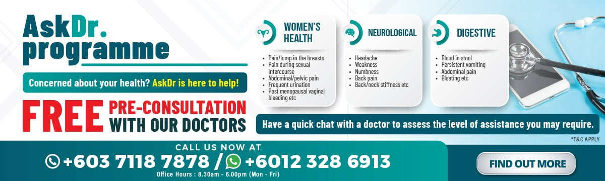 ask-doctor-programme