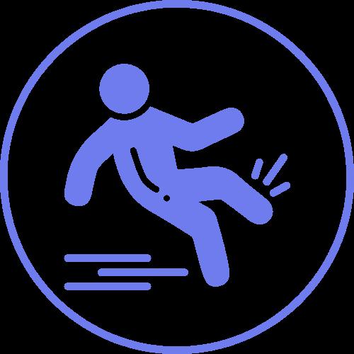 common-causes-lumbar-pain-injury