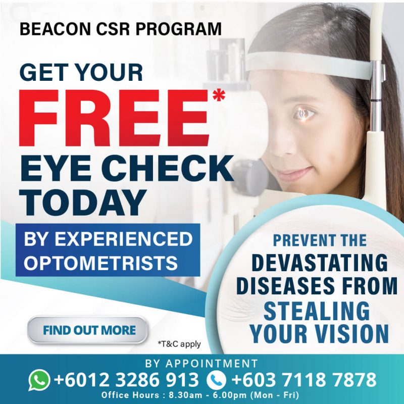 beacon-free-eye-check-mobile