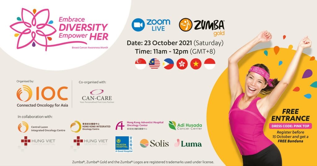 beacon-zumba-gold-breast-cancer-month