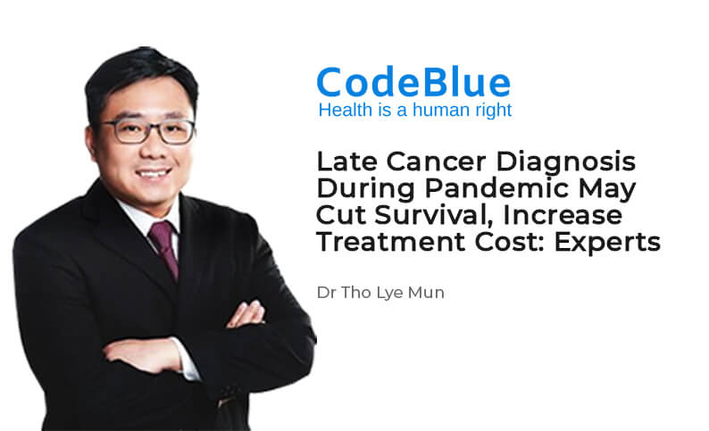 beacon-dr-tho-lye-mun-cancer-diagnosis-during-pandemic