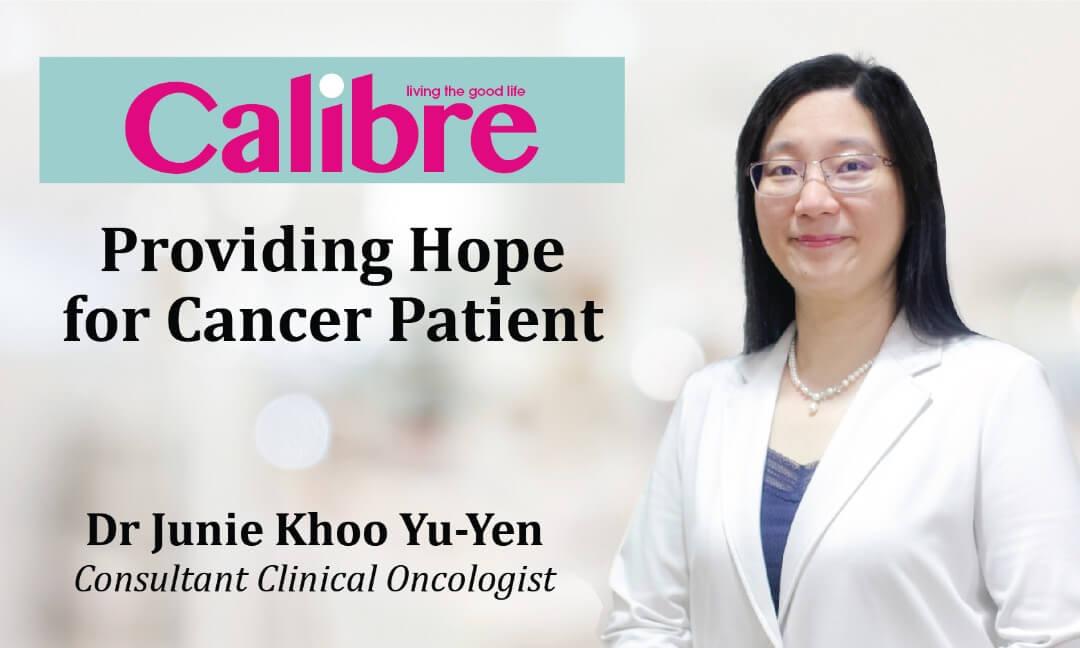 beacon-drjunie-providing-hope-cancer-patients