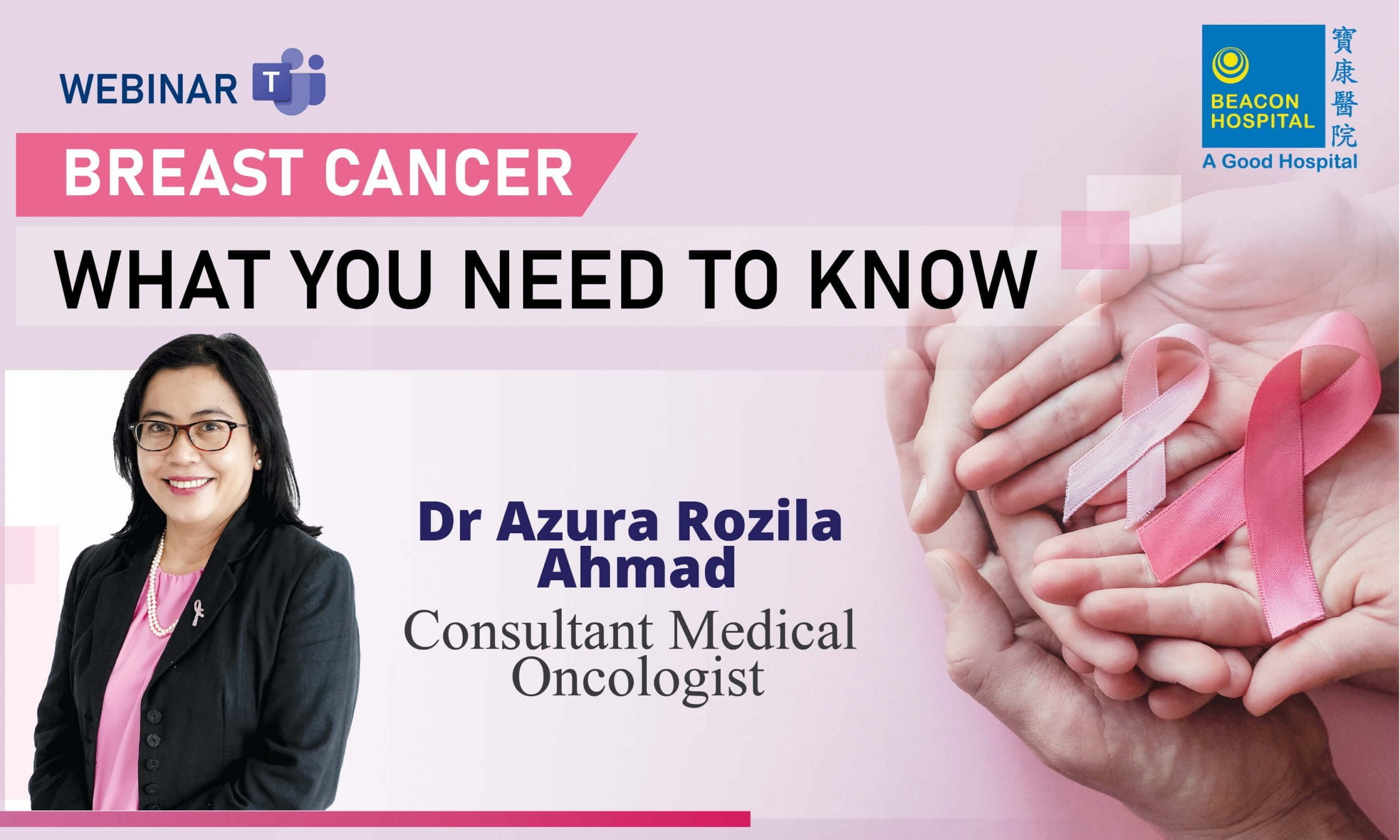 breast-cancer-what-you-need-to-know